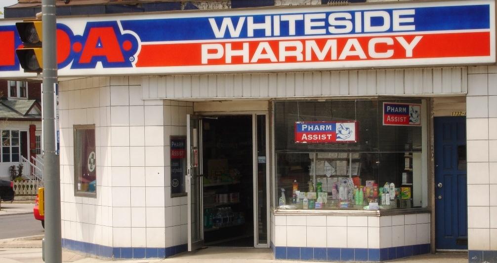 whitesidesite