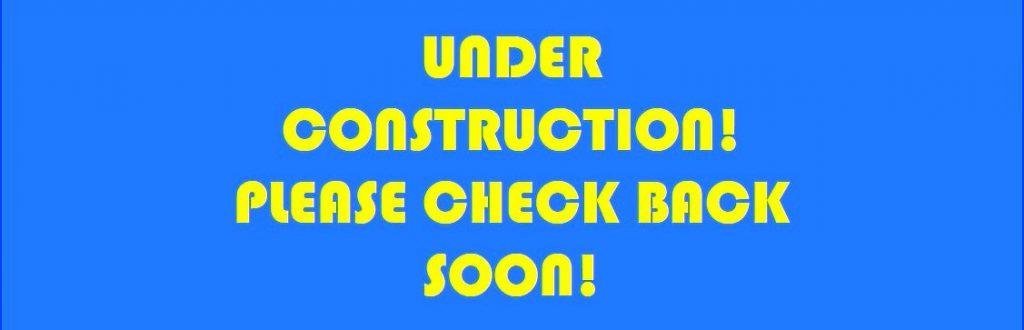 _short_UNDER CONSTRUCTION